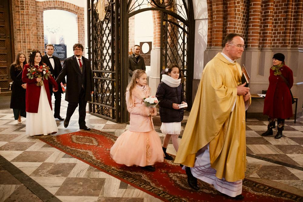 L+P, Ślub w stylu Harry Potter, Górki Zielone Wesele Harry Potter 10