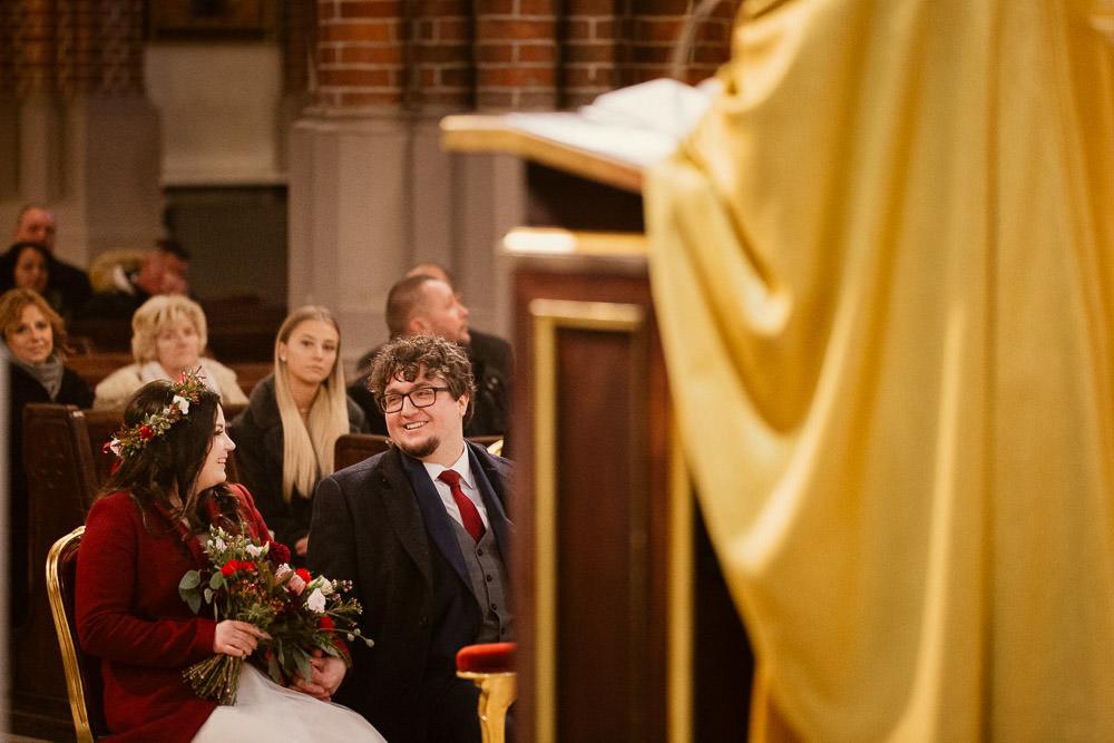L+P, Ślub w stylu Harry Potter, Górki Zielone Wesele Harry Potter 13