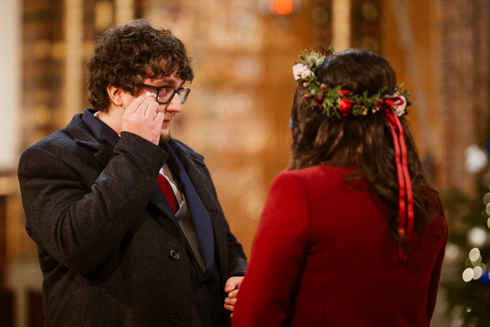L+P, Ślub w stylu Harry Potter, Górki Zielone Wesele Harry Potter 16