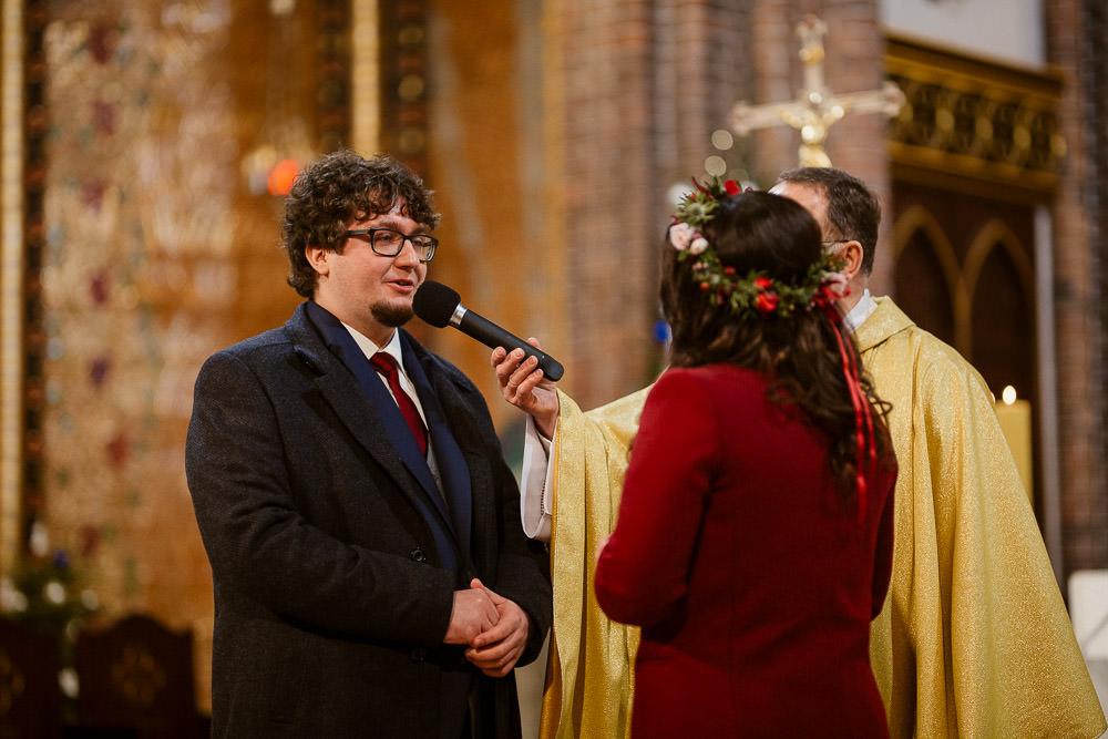 L+P, Ślub w stylu Harry Potter, Górki Zielone Wesele Harry Potter 18