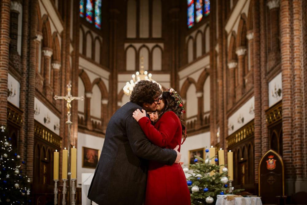 L+P, Ślub w stylu Harry Potter, Górki Zielone Wesele Harry Potter 19