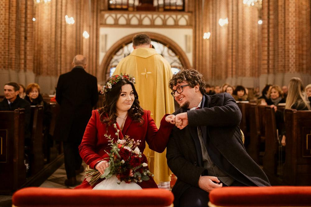 L+P, Ślub w stylu Harry Potter, Górki Zielone Wesele Harry Potter 21