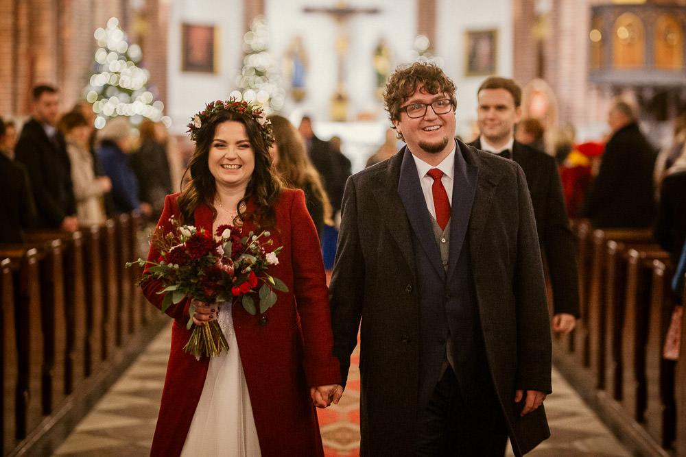 L+P, Ślub w stylu Harry Potter, Górki Zielone Wesele Harry Potter 23