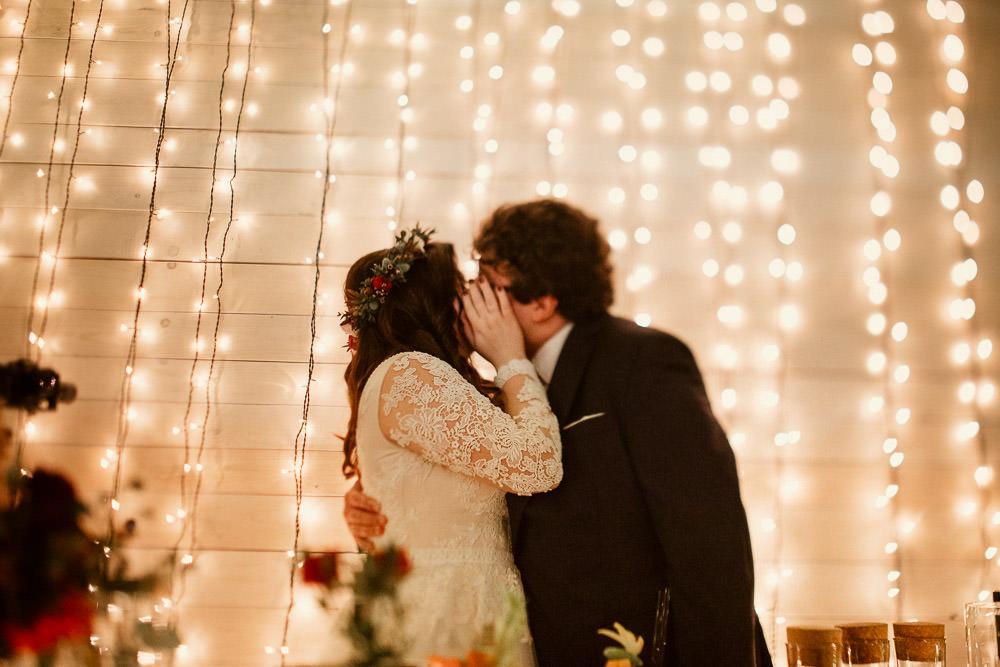 L+P, Ślub w stylu Harry Potter, Górki Zielone Wesele Harry Potter 33