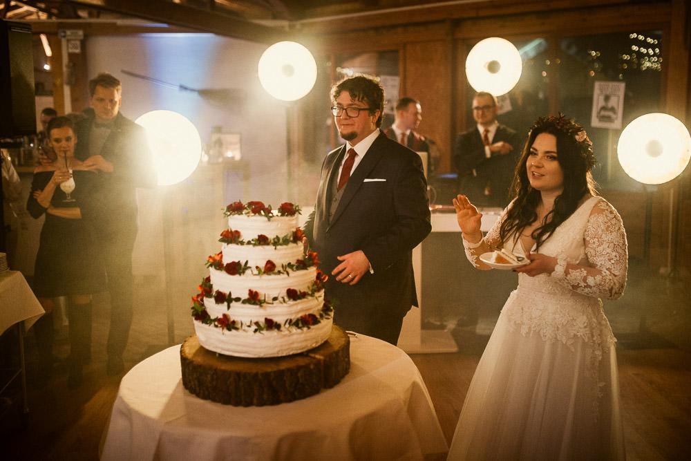 L+P, Ślub w stylu Harry Potter, Górki Zielone Wesele Harry Potter 51