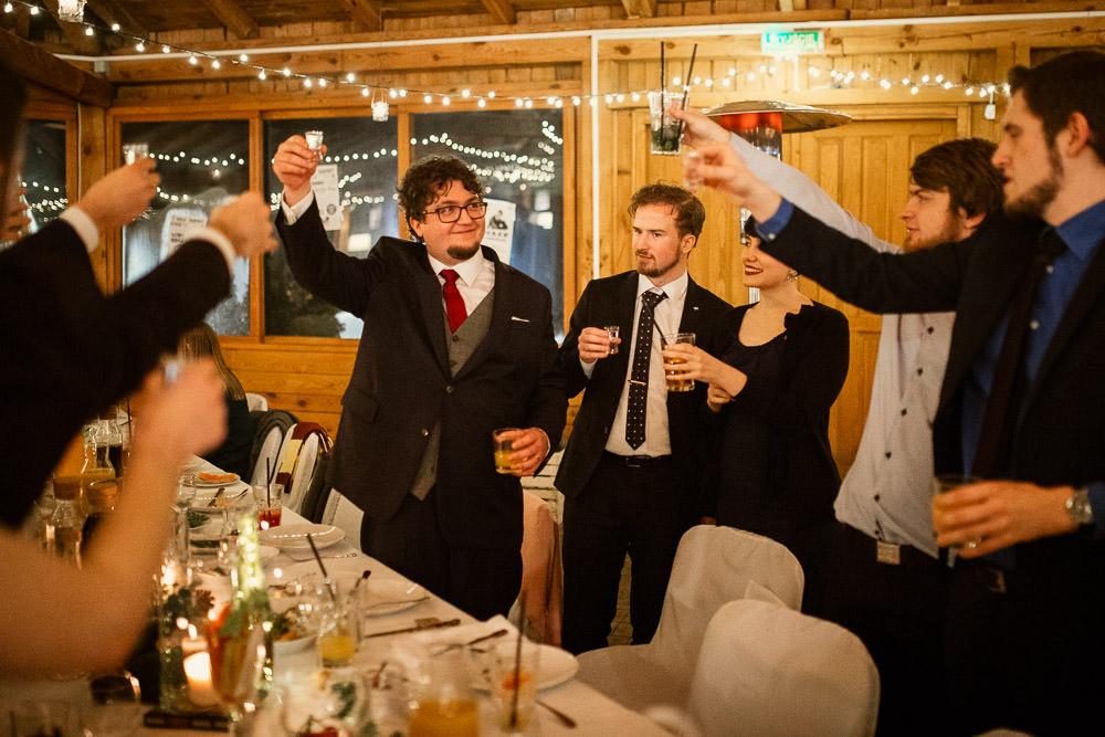 L+P, Ślub w stylu Harry Potter, Górki Zielone Wesele Harry Potter 53