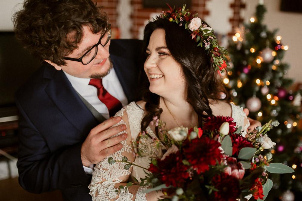 L+P, Ślub w stylu Harry Potter, Górki Zielone Wesele Harry Potter 3