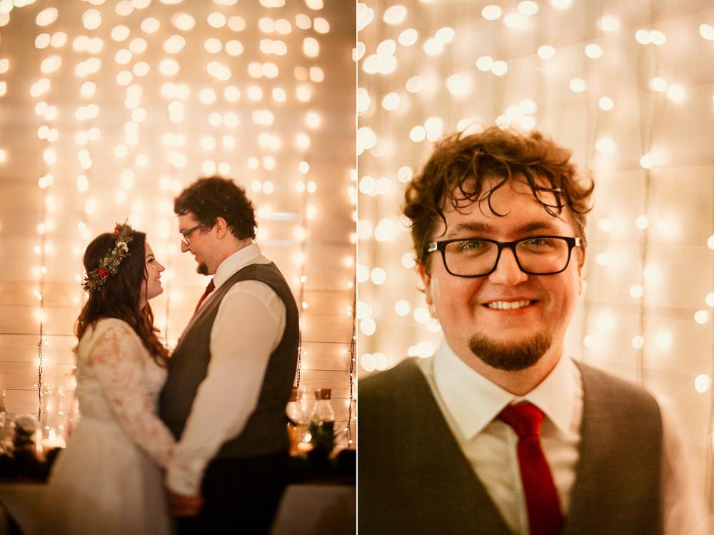 L+P, Ślub w stylu Harry Potter, Górki Zielone Wesele Harry Potter 67