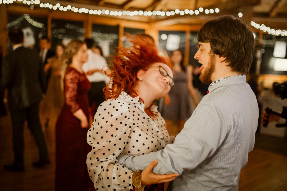 L+P, Ślub w stylu Harry Potter, Górki Zielone Wesele Harry Potter 74