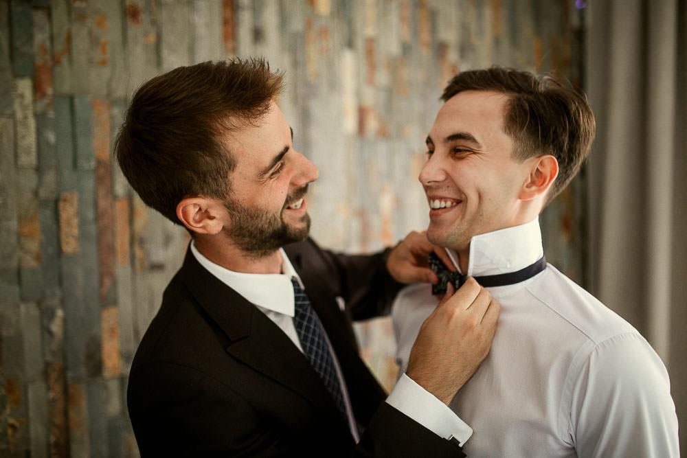 A+T, ślub z motywem podróży, Osada Młyńska, wesele w stylu podróżniczym 6