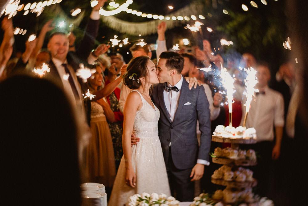 A+T, ślub z motywem podróży, Osada Młyńska, wesele w stylu podróżniczym 129