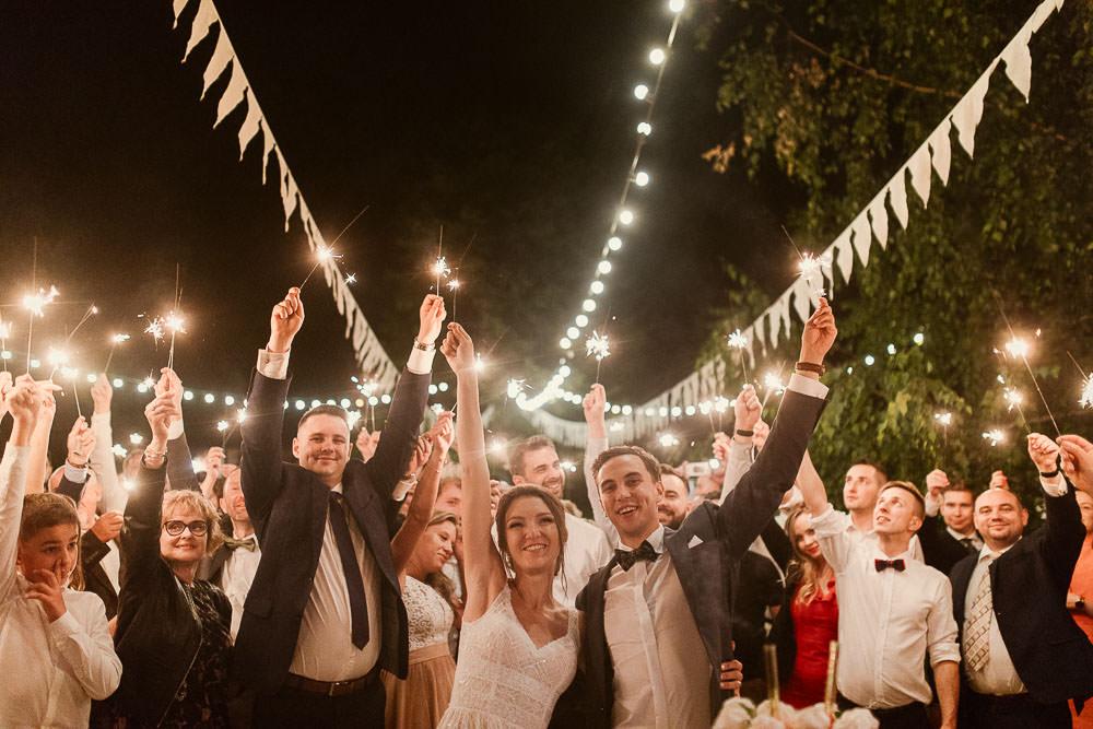 A+T, ślub z motywem podróży, Osada Młyńska, wesele w stylu podróżniczym 130