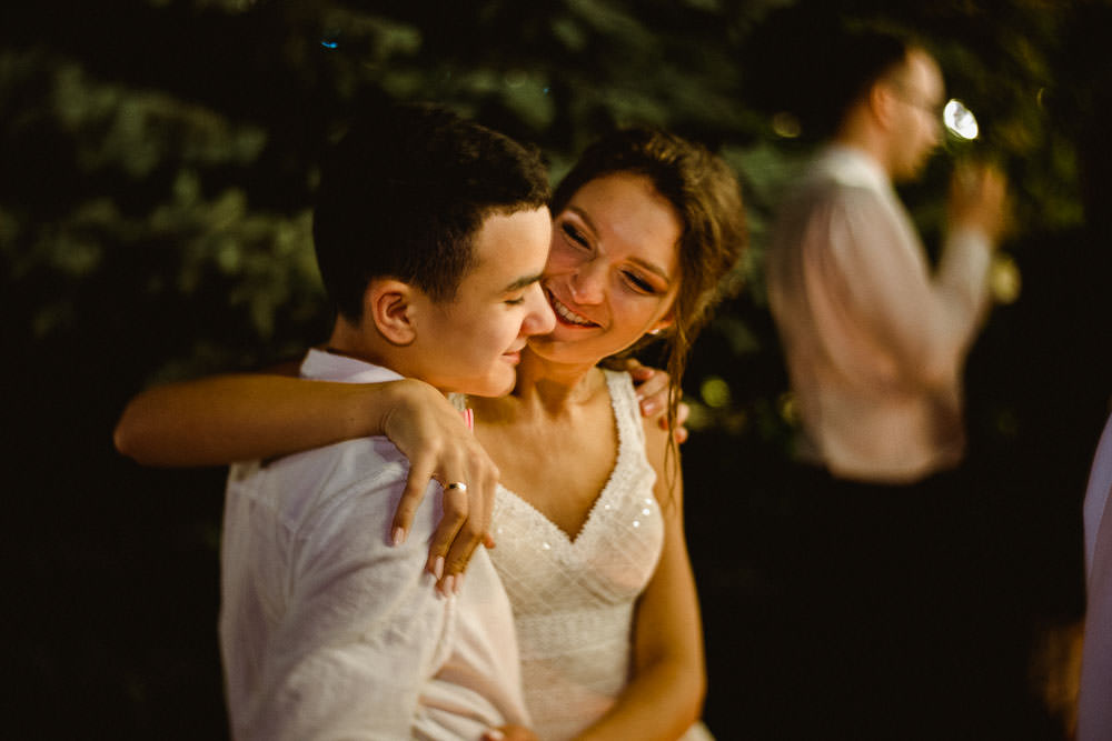A+T, ślub z motywem podróży, Osada Młyńska, wesele w stylu podróżniczym 131