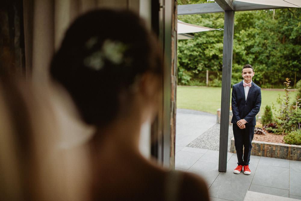 A+T, ślub z motywem podróży, Osada Młyńska, wesele w stylu podróżniczym 73