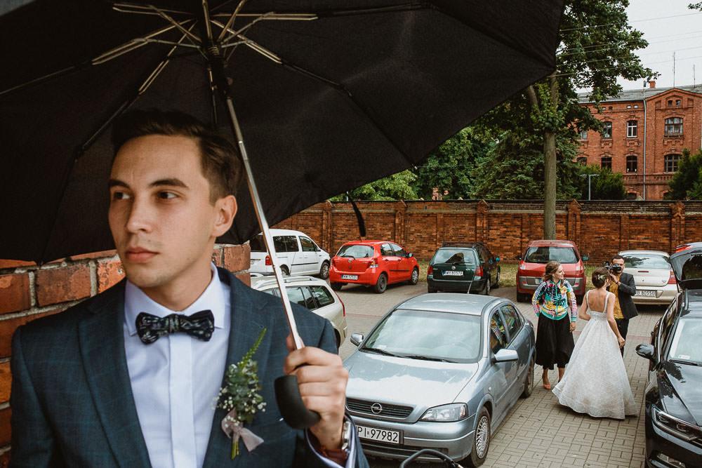 A+T, ślub z motywem podróży, Osada Młyńska, wesele w stylu podróżniczym 76