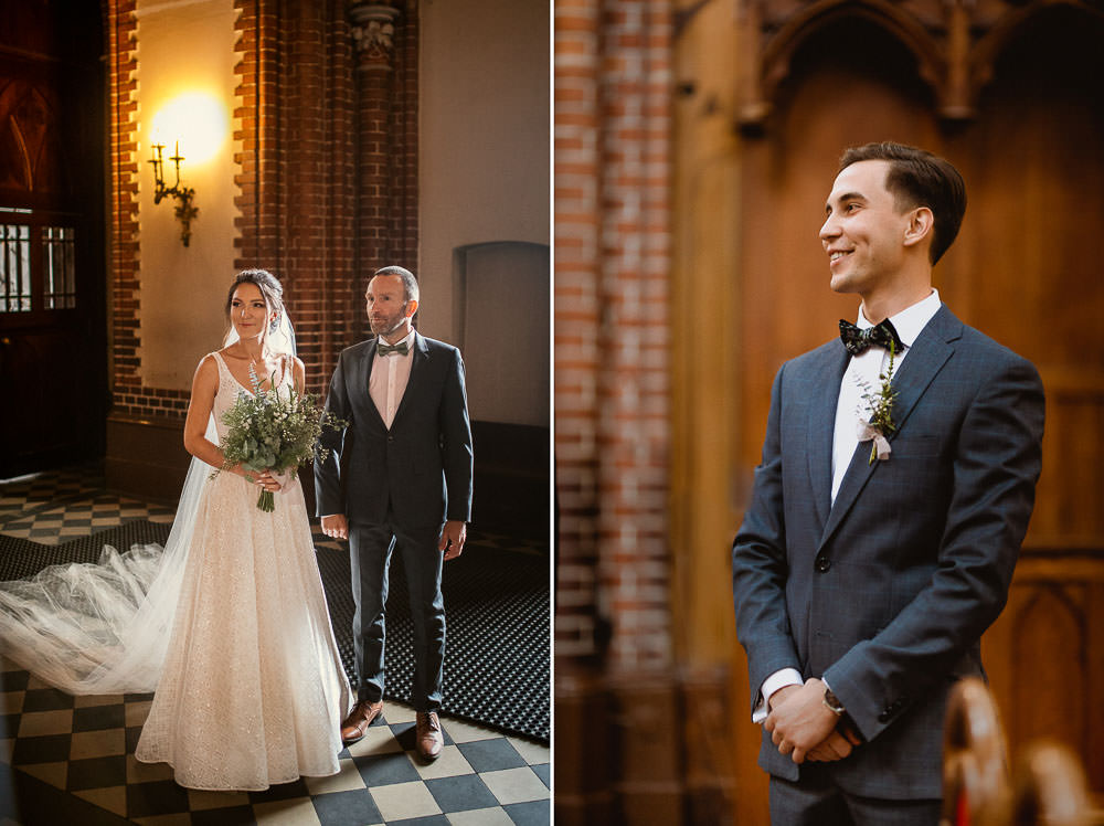 A+T, ślub z motywem podróży, Osada Młyńska, wesele w stylu podróżniczym 11