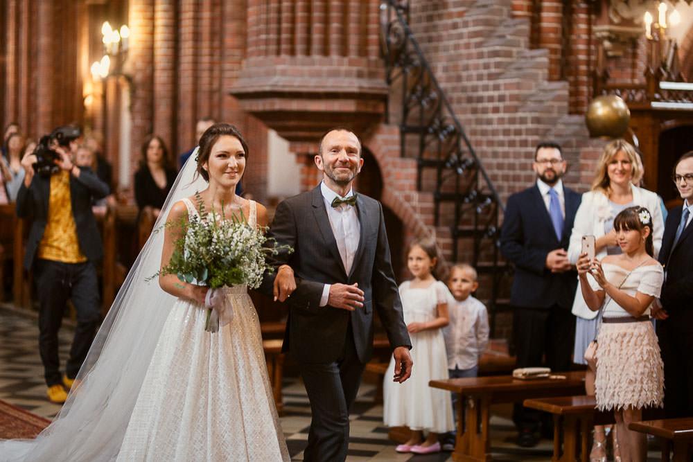 A+T, ślub z motywem podróży, Osada Młyńska, wesele w stylu podróżniczym 79