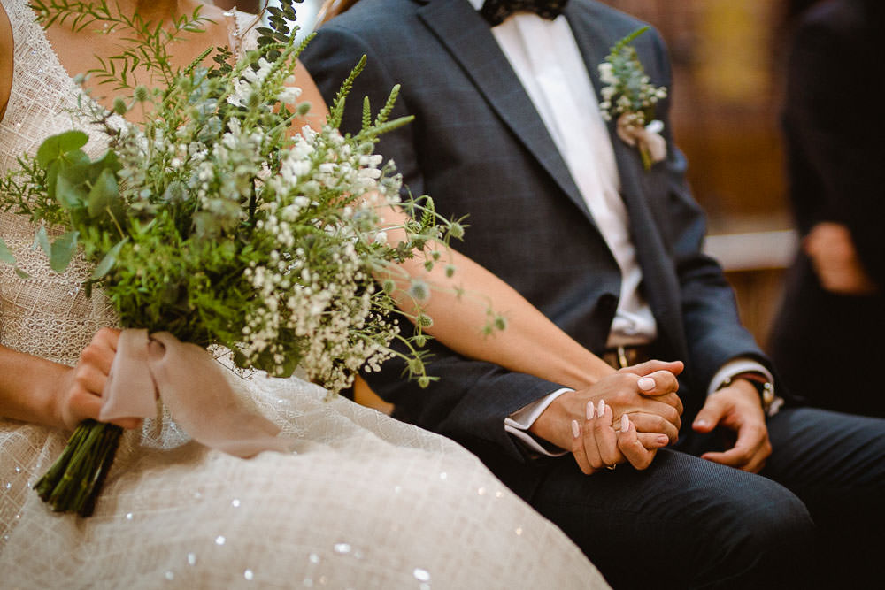 A+T, ślub z motywem podróży, Osada Młyńska, wesele w stylu podróżniczym 16