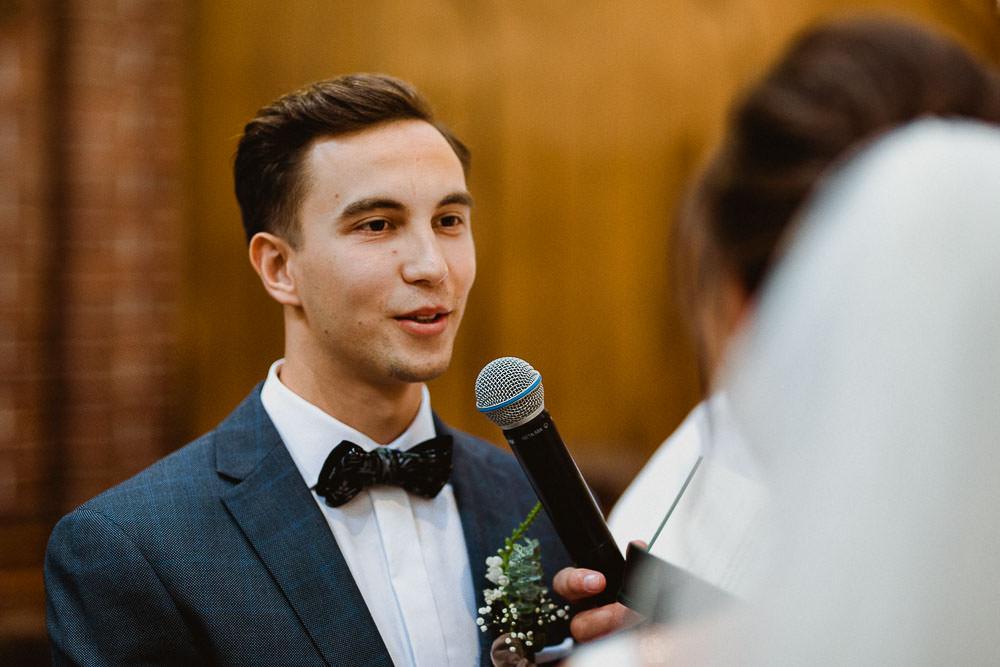A+T, ślub z motywem podróży, Osada Młyńska, wesele w stylu podróżniczym 17