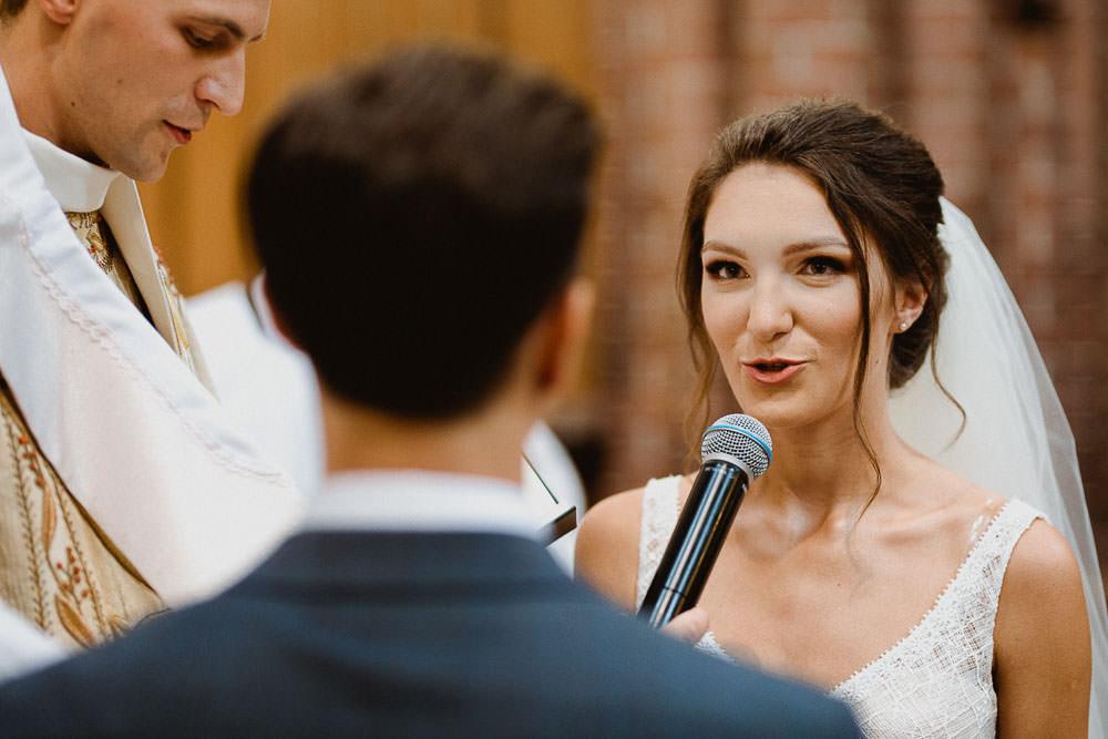 A+T, ślub z motywem podróży, Osada Młyńska, wesele w stylu podróżniczym 18