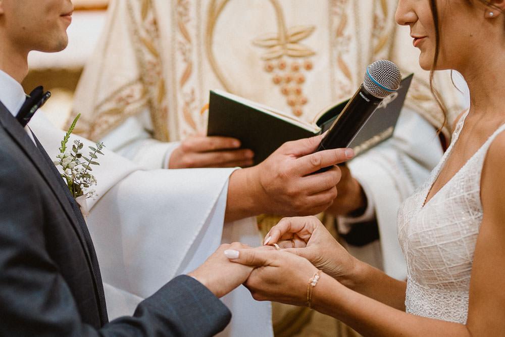 A+T, ślub z motywem podróży, Osada Młyńska, wesele w stylu podróżniczym 19