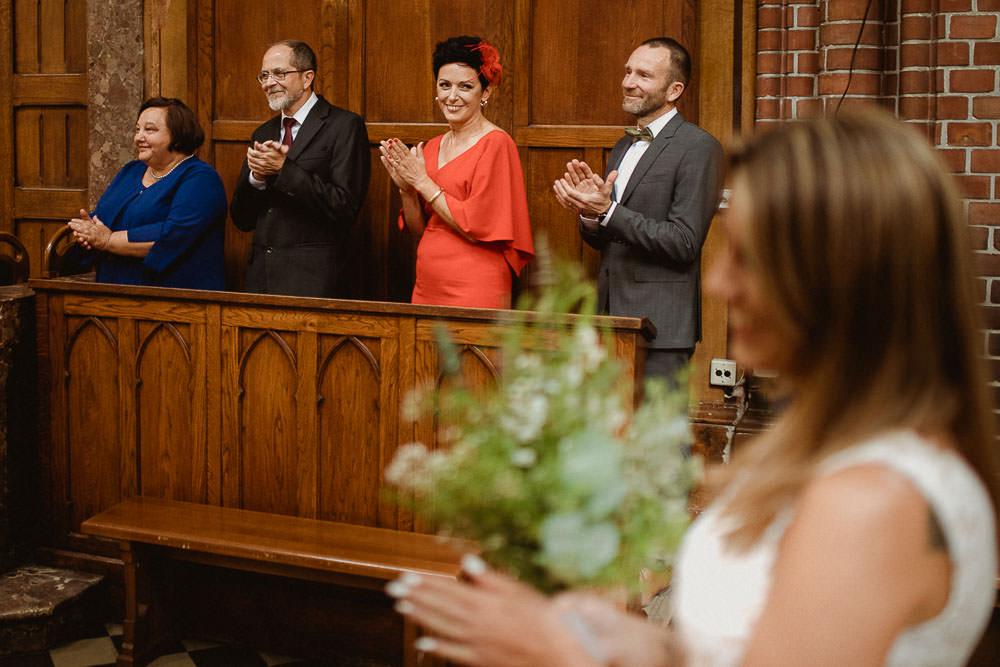 A+T, ślub z motywem podróży, Osada Młyńska, wesele w stylu podróżniczym 86