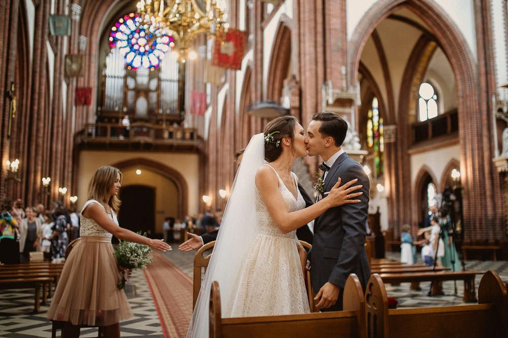 A+T, ślub z motywem podróży, Osada Młyńska, wesele w stylu podróżniczym 21