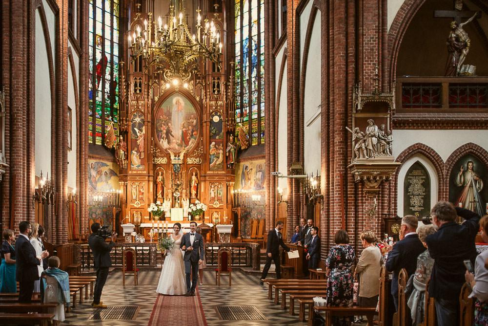 A+T, ślub z motywem podróży, Osada Młyńska, wesele w stylu podróżniczym 22