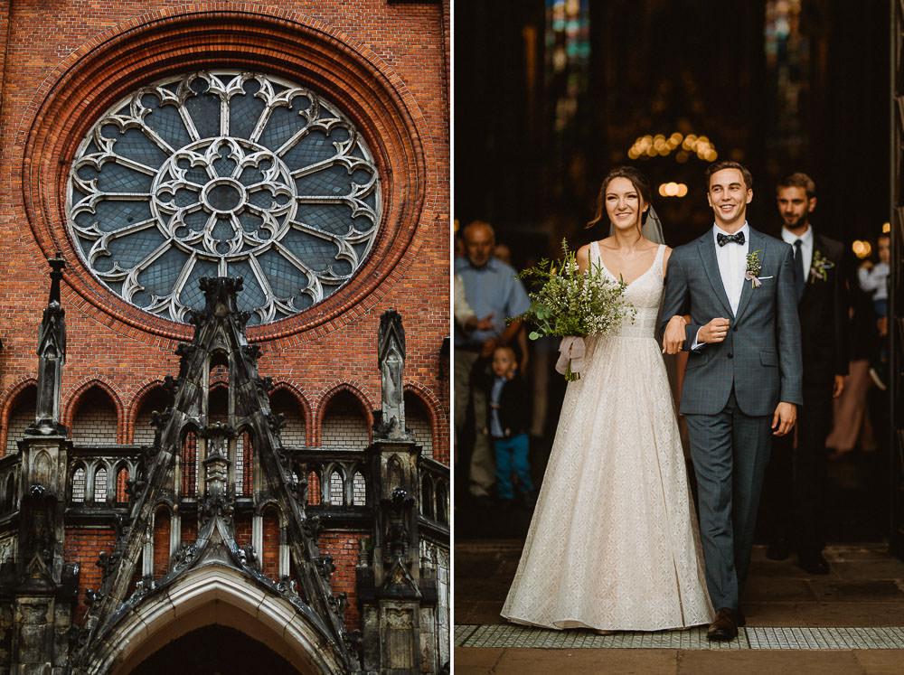A+T, ślub z motywem podróży, Osada Młyńska, wesele w stylu podróżniczym 23
