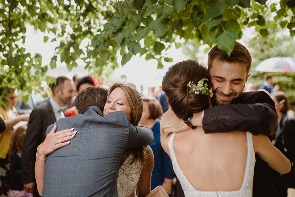 A+T, ślub z motywem podróży, Osada Młyńska, wesele w stylu podróżniczym 25