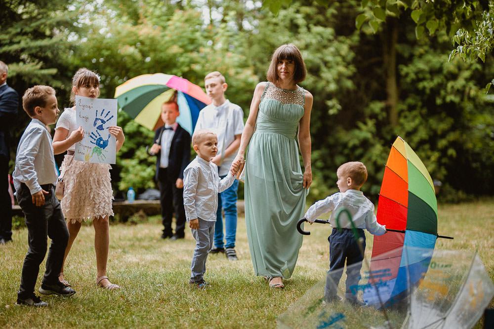 A+T, ślub z motywem podróży, Osada Młyńska, wesele w stylu podróżniczym 92