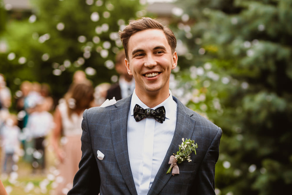 A+T, ślub z motywem podróży, Osada Młyńska, wesele w stylu podróżniczym 27