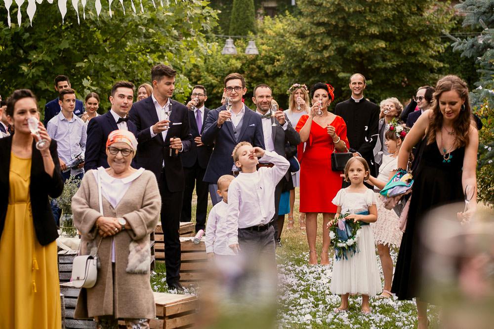 A+T, ślub z motywem podróży, Osada Młyńska, wesele w stylu podróżniczym 94