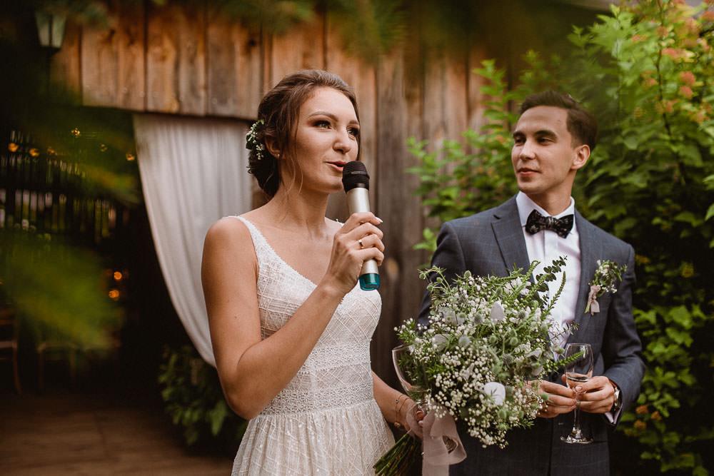 A+T, ślub z motywem podróży, Osada Młyńska, wesele w stylu podróżniczym 29