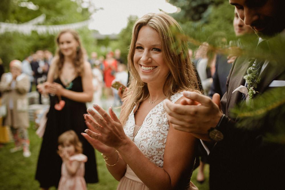 A+T, ślub z motywem podróży, Osada Młyńska, wesele w stylu podróżniczym 30