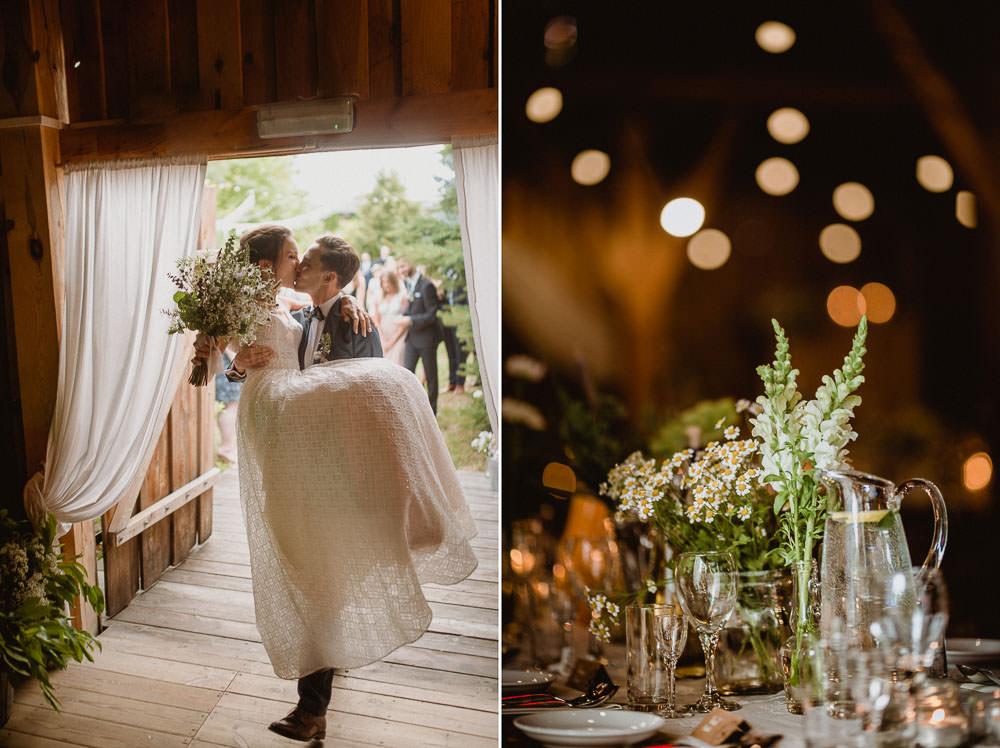 A+T, ślub z motywem podróży, Osada Młyńska, wesele w stylu podróżniczym 31