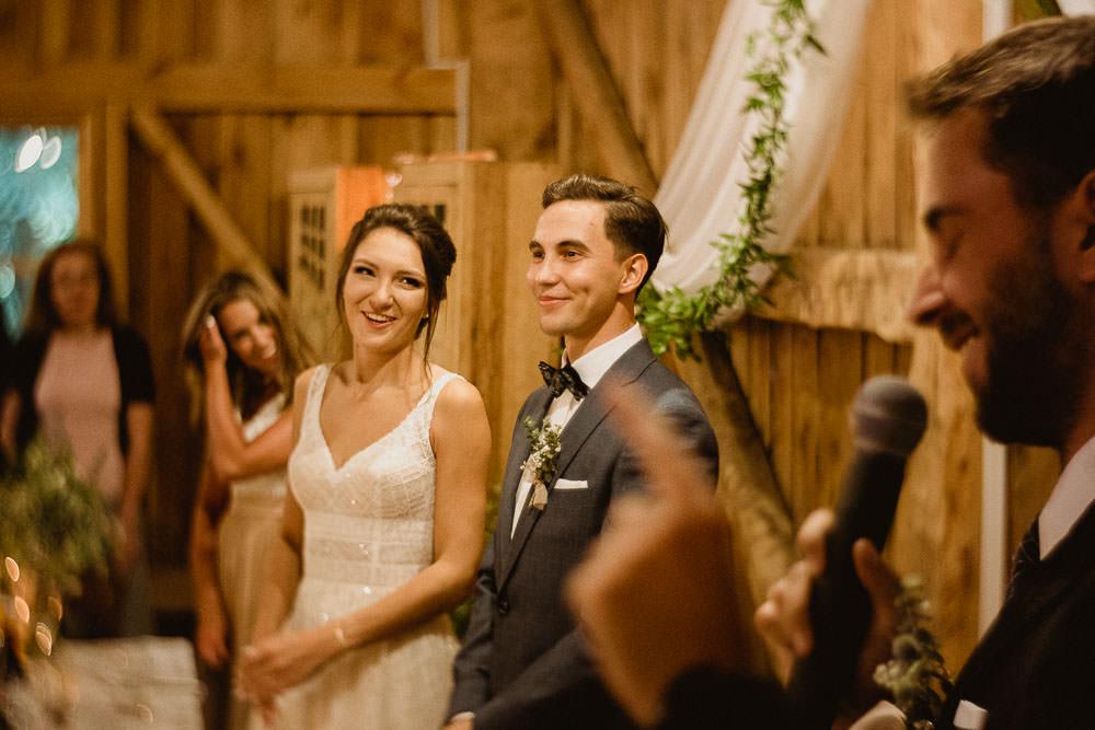A+T, ślub z motywem podróży, Osada Młyńska, wesele w stylu podróżniczym 33