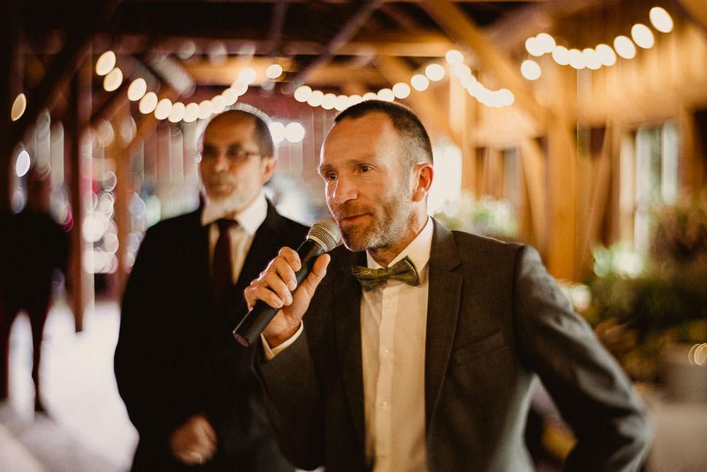 A+T, ślub z motywem podróży, Osada Młyńska, wesele w stylu podróżniczym 34