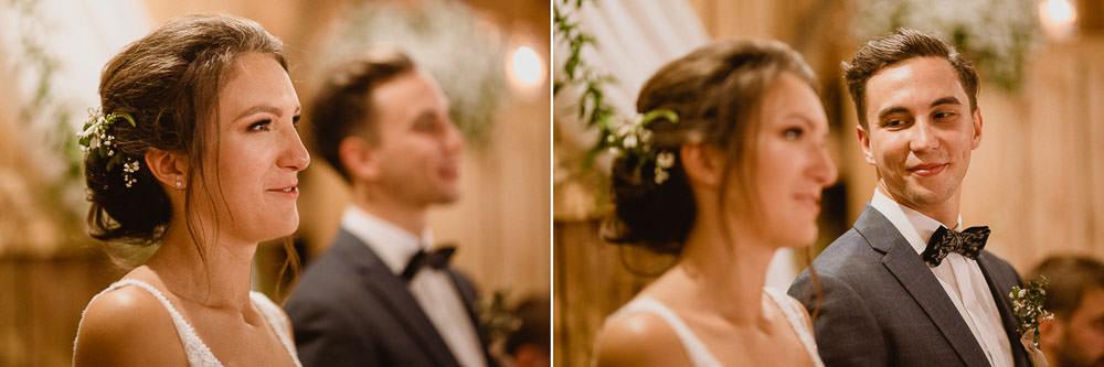 A+T, ślub z motywem podróży, Osada Młyńska, wesele w stylu podróżniczym 101