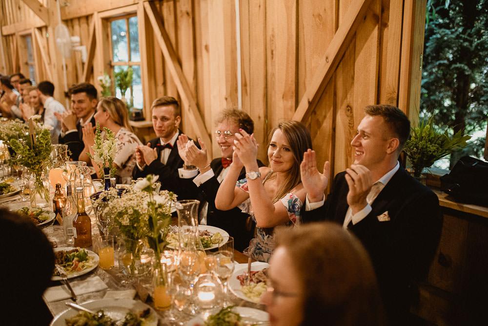 A+T, ślub z motywem podróży, Osada Młyńska, wesele w stylu podróżniczym 36