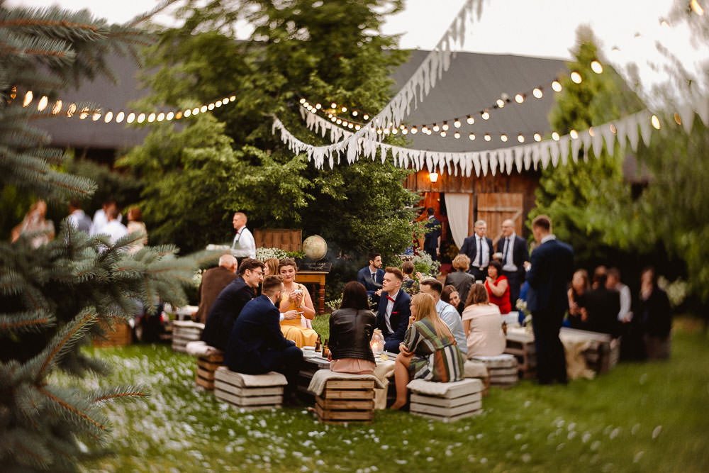 A+T, ślub z motywem podróży, Osada Młyńska, wesele w stylu podróżniczym 103