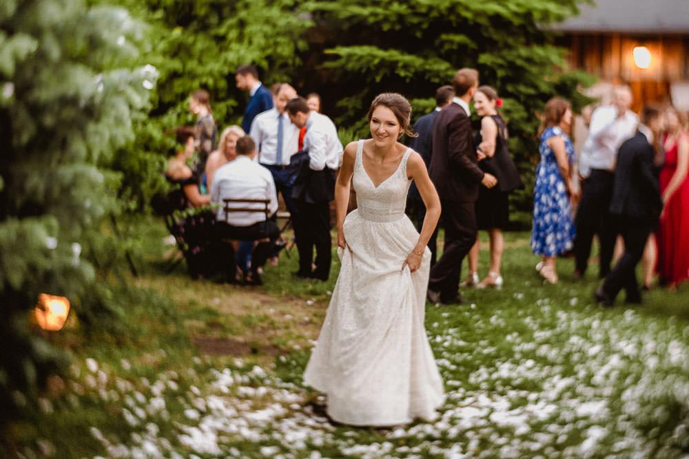 A+T, ślub z motywem podróży, Osada Młyńska, wesele w stylu podróżniczym 38
