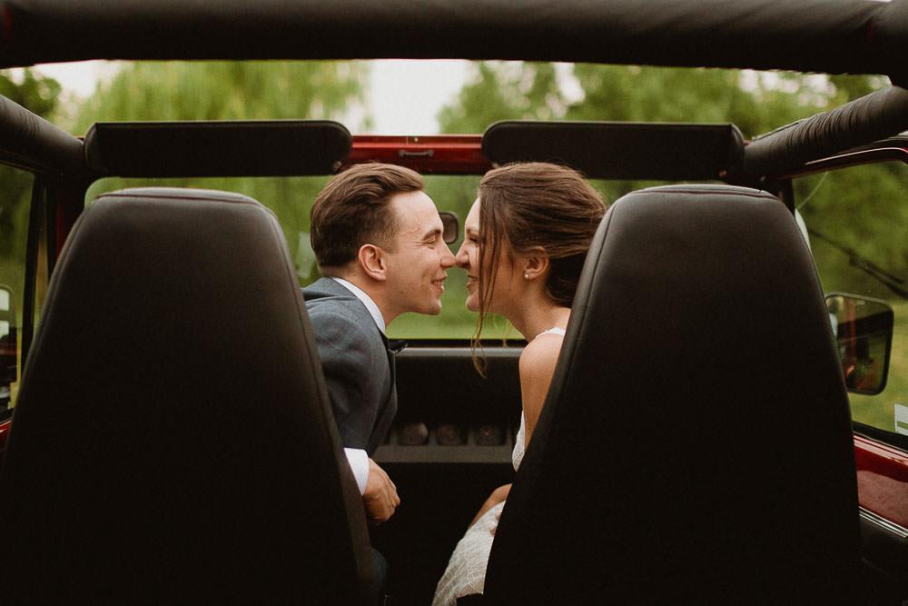 A+T, ślub z motywem podróży, Osada Młyńska, wesele w stylu podróżniczym 39