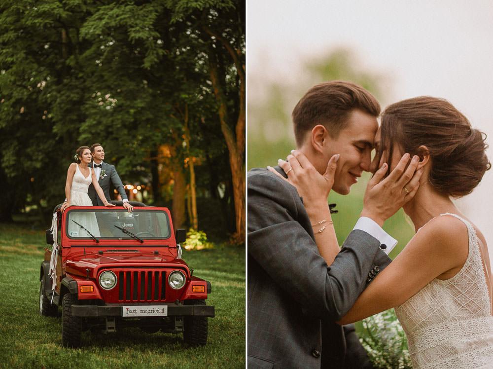 jeep wragnler