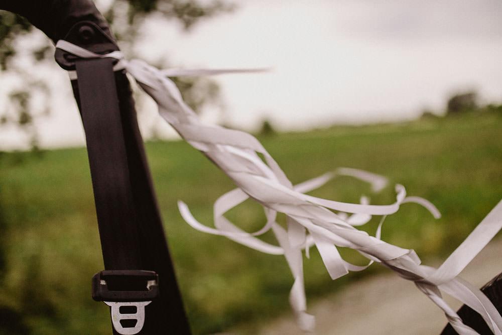 A+T, ślub z motywem podróży, Osada Młyńska, wesele w stylu podróżniczym 40