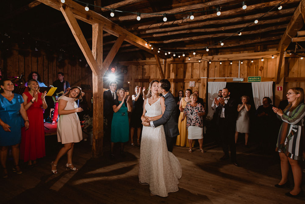 A+T, ślub z motywem podróży, Osada Młyńska, wesele w stylu podróżniczym 110