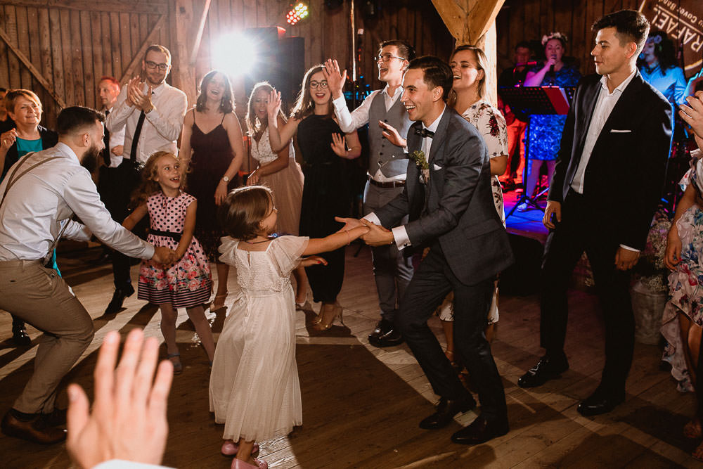 A+T, ślub z motywem podróży, Osada Młyńska, wesele w stylu podróżniczym 45