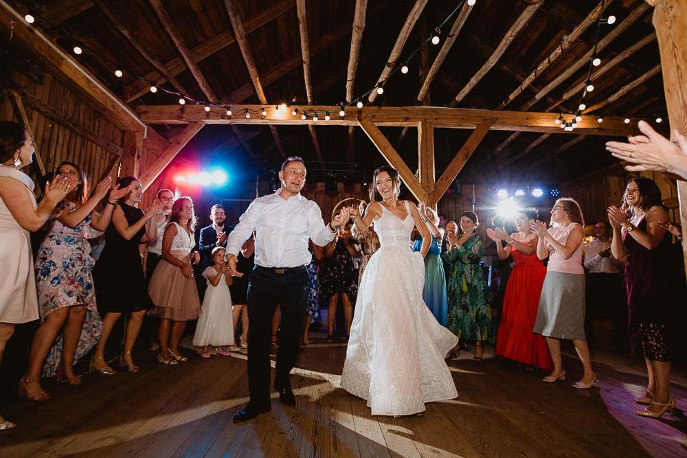 A+T, ślub z motywem podróży, Osada Młyńska, wesele w stylu podróżniczym 46