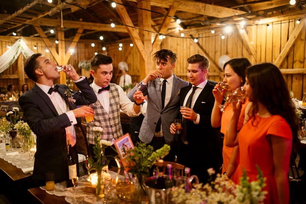A+T, ślub z motywem podróży, Osada Młyńska, wesele w stylu podróżniczym 48