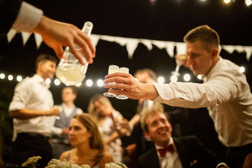 A+T, ślub z motywem podróży, Osada Młyńska, wesele w stylu podróżniczym 49